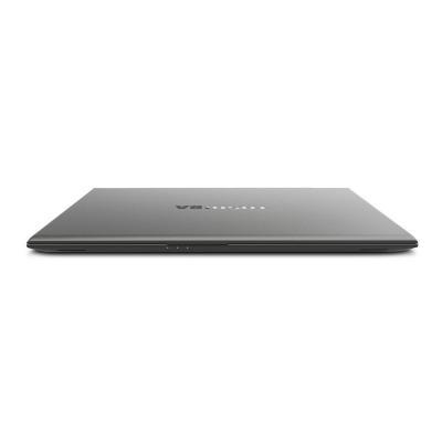 Ноутбук Toshiba Portege Z830-A2S (PT224R-01K029RU) - закрытый