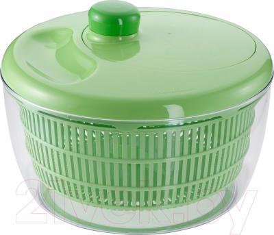 Сушка для зелени Moulinex M8000302 - общий вид