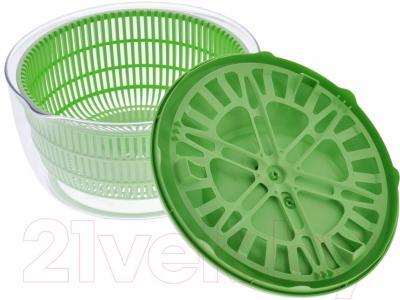 Сушка для зелени Moulinex M8000302