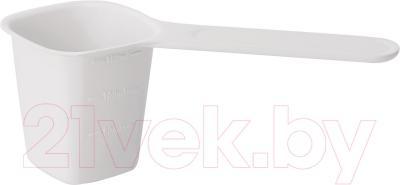 Йогуртница Tefal YG6528 81 - мерная ложечка