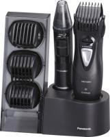 Машинка для стрижки волос Panasonic ER-GY10CM520 -
