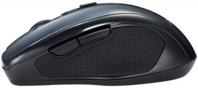 Мышь Asus WT460 - вид сбоку