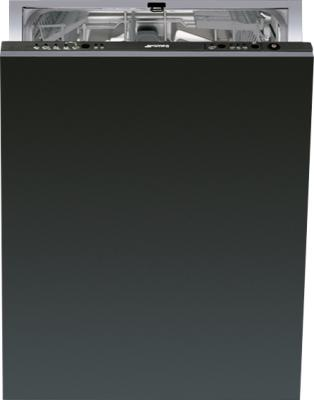 Посудомоечная машина Smeg STA4845 - Общий вид