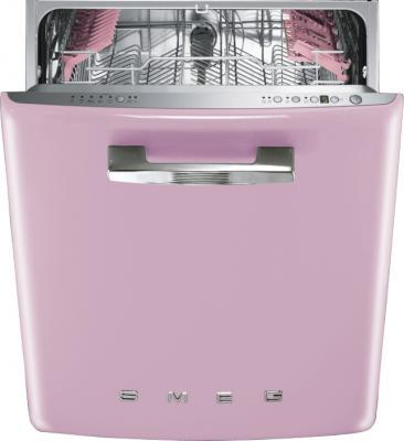 Посудомоечная машина Smeg ST2FABRO - Вид спереди