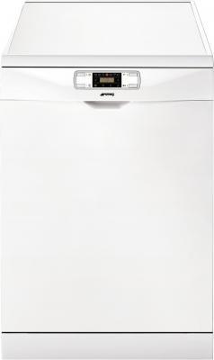 Посудомоечная машина Smeg DC132LW - общий вид