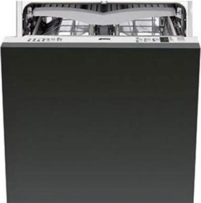 Посудомоечная машина Smeg ST339L - общий вид