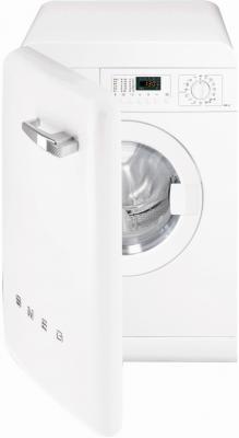 Стиральная машина Smeg LBB14B - общий вид