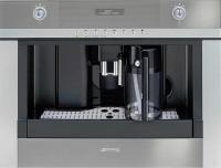 Кофемашина Smeg CMSC451 -