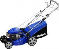 Газонокосилка бензиновая Hyundai L 5000S  -