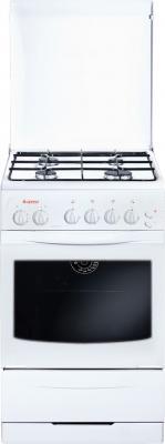 Кухонная плита Gefest 3200-05 К20 - общий вид