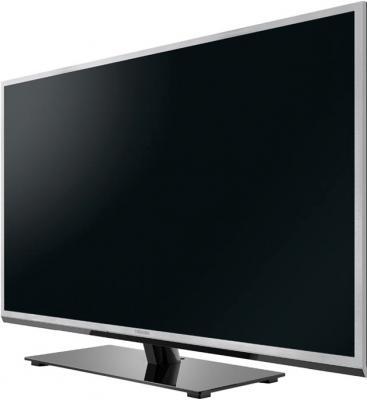 Телевизор Toshiba 46TL933 - с боку