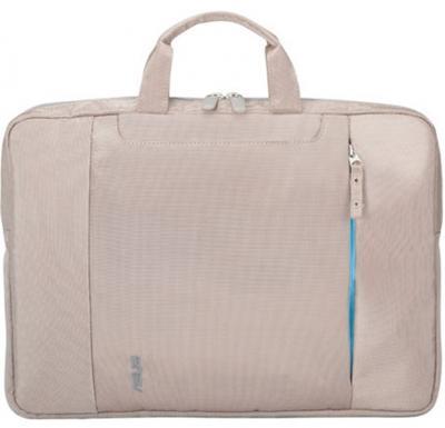 сумка для ноутбука Asus Matte Slim Carry Bag - общий вид