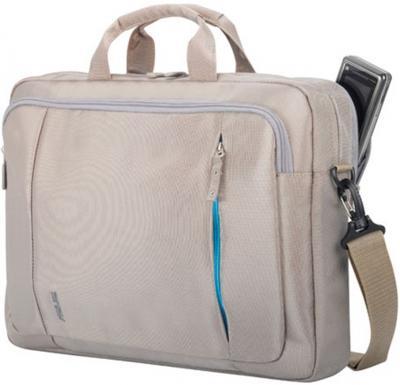 сумка для ноутбука Asus Matte Carry Bag - общий вид