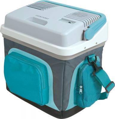 Автохолодильник CoolFort CF0525 - общий вид