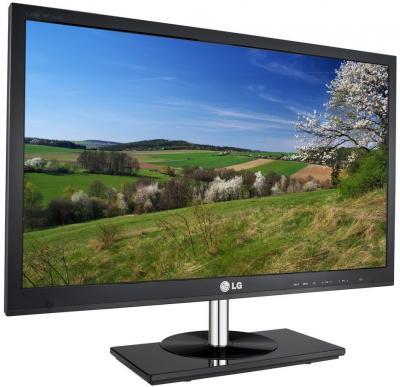 Телевизор LG M2382D - общий вид