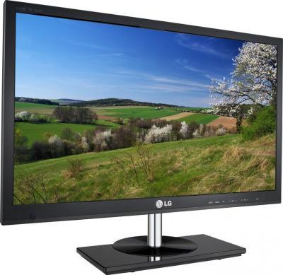 Телевизор LG M2482D - общий вид