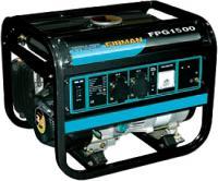 Бензиновый генератор Etalon FPG 1500 -