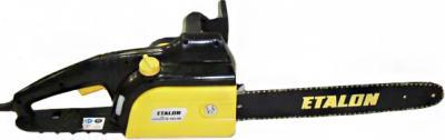 Электропила цепная Etalon SF-405-08 - общий вид