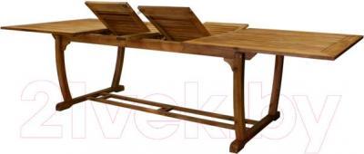 Комплект садовой мебели Garden4you Future 27821/8