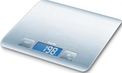 Кухонные весы Beurer KS50 - вид спереди