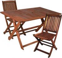Комплект садовой мебели Garden4you MODENA 08532, 07098 -