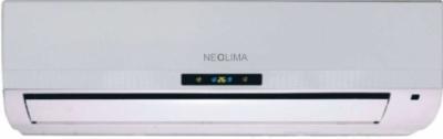 Сплит-система Neoclima NS18AHC/NU18AHC - общий вид