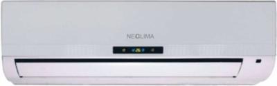 Кондиционер Neoclima NS24AHC/NU24AHC - общий вид