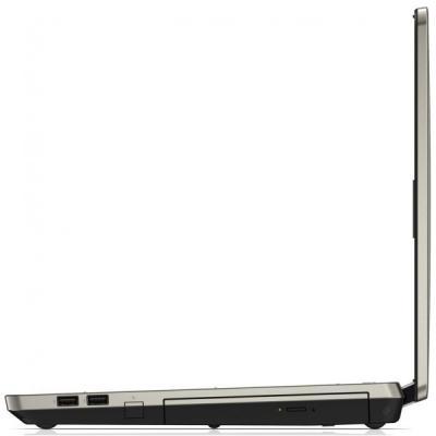Ноутбук HP ProBook 4530s (B0W16EA) - Вид сбоку