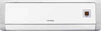 Сплит-система Gree GWHN12ABNK3A1A White -