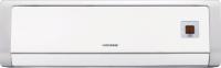 Кондиционер Gree GWHN12ABNK3A1A White -