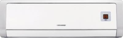 Сплит-система Gree GWHN12ABNK3A1A White - главный вид