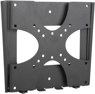 Кронштейн для телевизора Kromax Vega-4 (темно-серый) - вид спереди