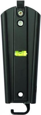 Кронштейн для телевизора Kromax Galactic-7 (черный) - крепление к стене