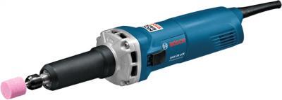 Профессиональная прямая шлифмашина Bosch GGS 28 LCE Professional (0.601.221.100) - общий вид