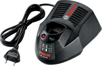 Зарядное устройство для электроинструмента Bosch AL 1130 CV (1.600.Z00.03L) - общий вид