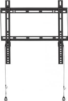 Кронштейн для телевизора Tuarex OLIMP-7015 Taupe - общий вид