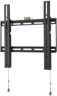 Кронштейн для телевизора Tuarex OLIMP-7016 (темно-серый) - общий вид