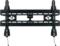 Кронштейн для телевизора Kromax Vega-30 (темно-серый) -