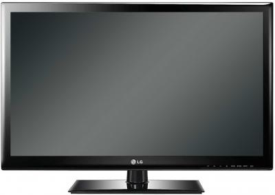 Телевизор LG 42LS3400 - общий вид