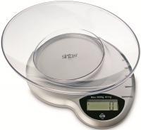 Кухонные весы Sinbo SKS-4511 -