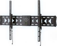 Кронштейн для телевизора Kromax Flat-2 (темно-серый) -