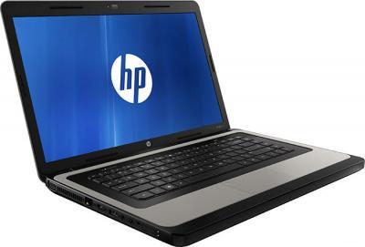 Ноутбук HP 635 (A6F40EA) - повернут