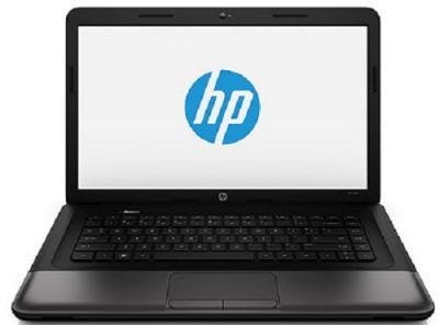 Ноутбук HP 655 (B0Z01EA) - Главная