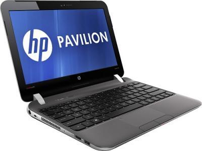 Ноутбук HP Pavilion dm1-4201er (B3Q73EA) - Главная