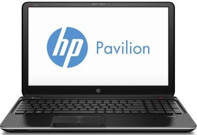 Ноутбук HP Pavilion m6-1032er (B3Z25EA) - Главная