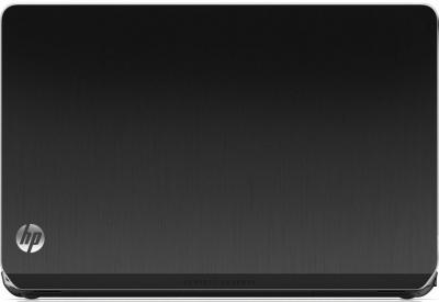 Ноутбук HP Pavilion m6-1034er (B3Z27EA) - крышка