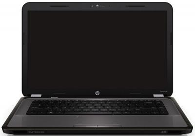 Ноутбук HP Pavilion g6-1331sr (B4N80EA) - Главная