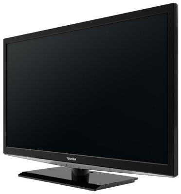 Телевизор Toshiba 32EL933 - общий вид