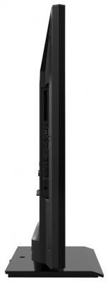 Телевизор Toshiba 32EL933 - вид сбоку