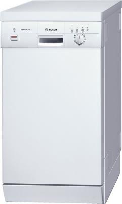 Посудомоечная машина Bosch SRS 40E12 - общий вид